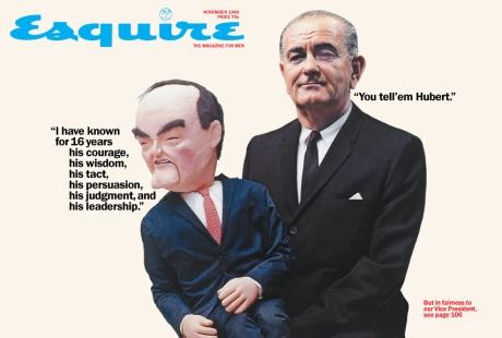 esquire_hubert2